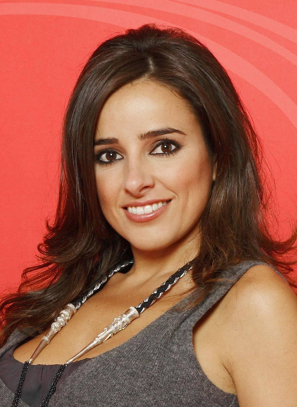 carmen aecayde  Carmen Alcayde, de «Aquí hay tomate» al Debate de Gran Hermano - TV - ABC.es
