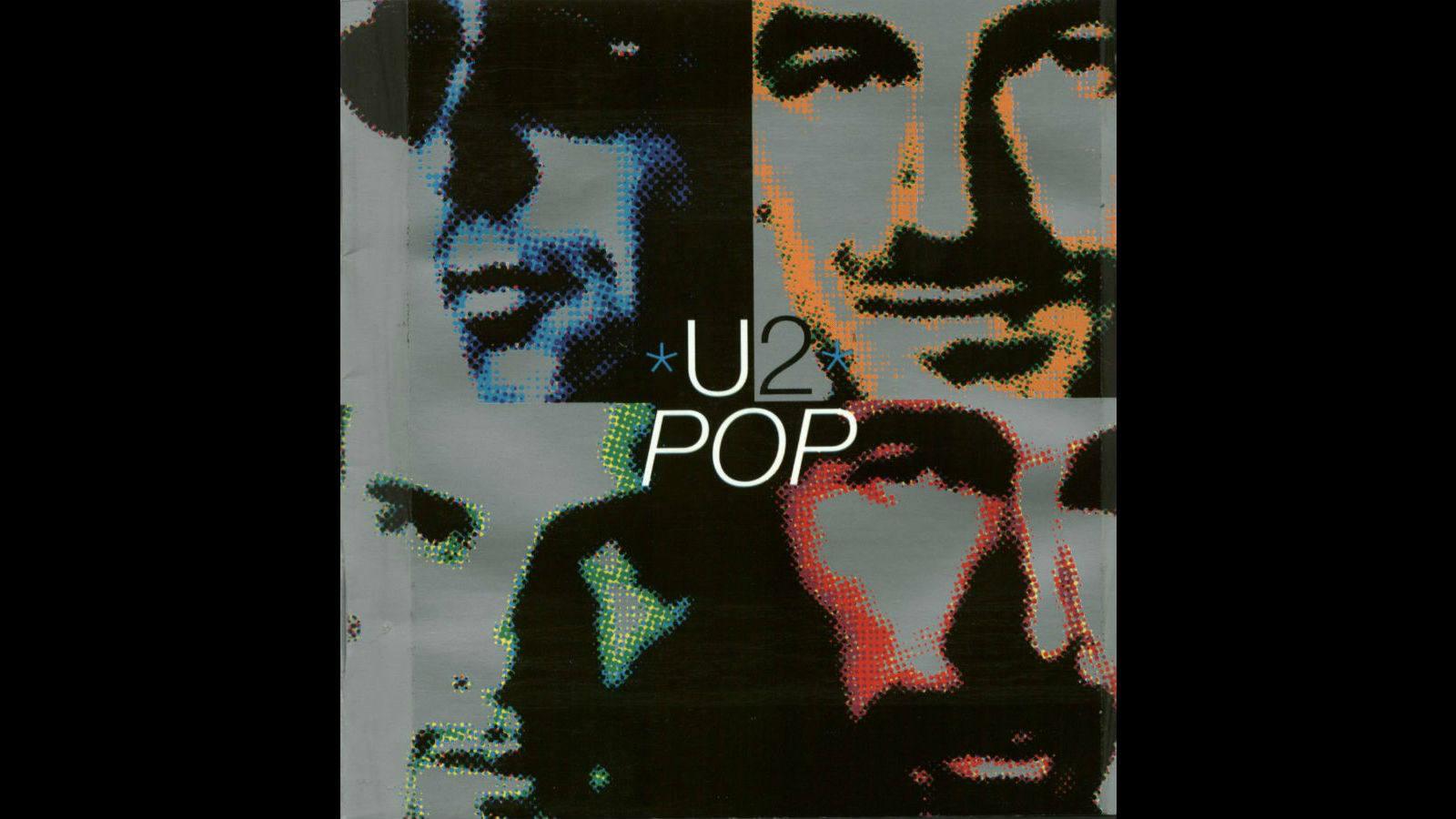 Las peores portadas de discos de la historia - Cultura Música ...