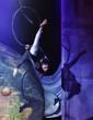 -Heras_circo3.jpg de Reporteros ABC--0WTT5232.jpg-